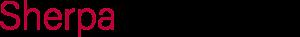 Academia Sherpa Financiero