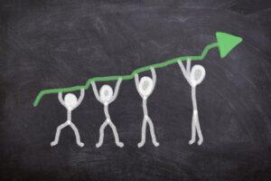 Lee más sobre el artículo Directo 1 ¿Cómo diseñar tu estrategia de financiación para 2021?