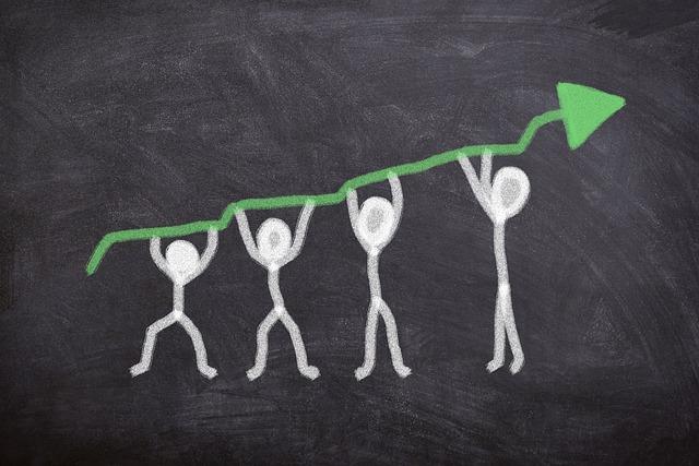 En este momento estás viendo Directo 1 ¿Cómo diseñar tu estrategia de financiación para 2021?