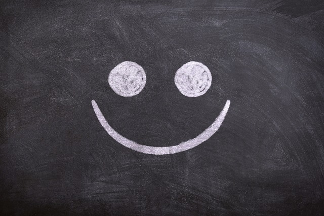 Lee más sobre el artículo Plantilla de Contrato para Mentoring