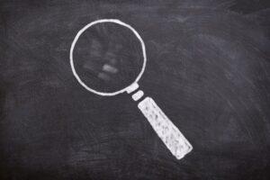 Lee más sobre el artículo Directo 2 ¿Cómo calcular el Ratio de la TRANQUILIDAD?