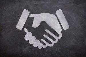 Plantilla Propuesta Comercial al Cliente Versión Extendida [Power Point]