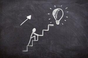 Lee más sobre el artículo Ejercicio descargable. D5 ¿Cómo analizar la Cuenta de Resultados en 6 pasos?