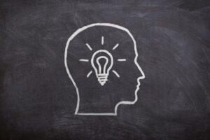 Lee más sobre el artículo Guía Maestra «Proveedores de financiación alternativa para empresas y autónomos»