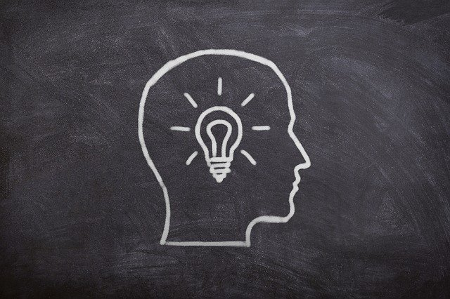 Guía Maestra «Proveedores de financiación alternativa para empresas y autónomos»