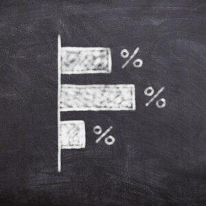 «¿Cómo analizar un balance en 10 minutos sin ser financiero?» (Curso Láser)